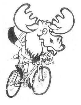 Original logo anno 1994