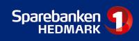 sparebanken1