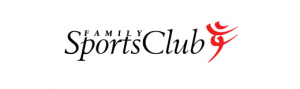 family_sporsts_club