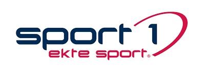 sport1elverum