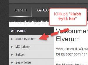 info1ckelverum