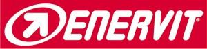 enervit-logo