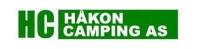 hakon-camping