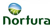 nortura-logo
