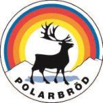 polarbroed-en-perle-fra-norrland_billboard